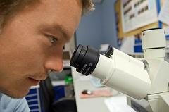 Cytologie au quotidien : méthode et cas cliniques