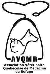 Colloque annuel AVQMR 2017 : les maladies infectieuses félines