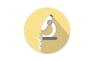 Epidémiologie et diagnostic de la mammite