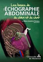Les bases de l'échographie abdominale du chien et du chat (version française)
