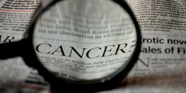 Introduction à la physiothérapie oncologique