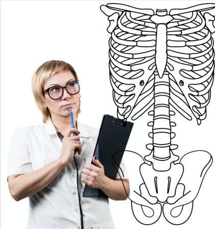 Raisonnement clinique: stratégies réflexives pour une pratique clinique efficiente