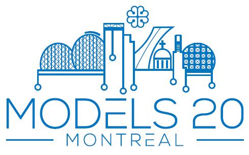 MODELS 2020